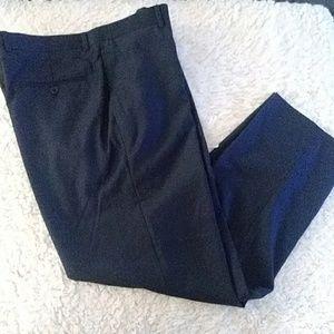 Pronto Uomo Dress Pants